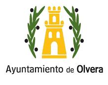 Ayuntamiento Olvera