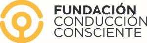 fundación conducción consciente