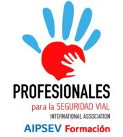 Logo AIPSEV Formación VER