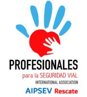 Logo AIPSEV Rescate VER