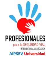 Logo AIPSEV Universidad VER
